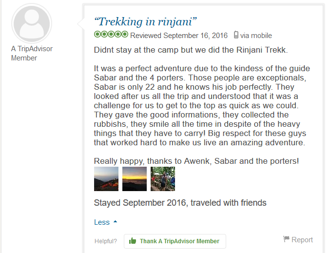 rinjani-base-camp-cottage-senaru-indonesia-updated-2016-lodge-reviews-tripadvisor-1