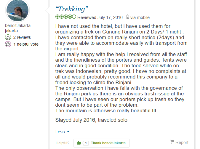 rinjani-base-camp-cottage-senaru-indonesia-updated-2016-lodge-reviews-tripadvisor-4