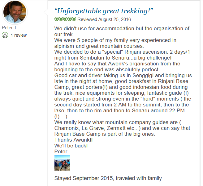 rinjani-base-camp-cottage-senaru-indonesia-updated-2016-lodge-reviews-tripadvisor-6
